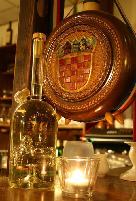 Kroatische kuche winnenden